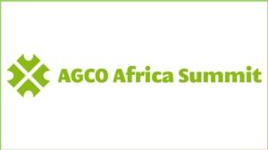 Trelleborg partner ufficiale del Summit Agco Africa 2017