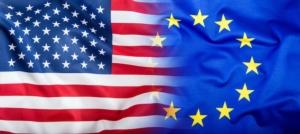 Europa-Usa, in arrivo super-dazi per l'export agroalimentare?