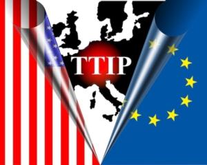 Ttip, quarantadue Dop e Igp italiane incluse in bozza accordo