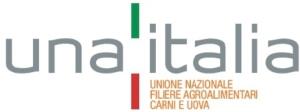 unaitalia-logo