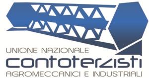 uncai-unione-nazionale-contoterzisti-2014-logo