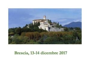 uso-sostenibile-fitosanitari-convegno-grimpp-20171213