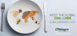 valagro-global-meeting-2015