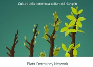 valagro-plant-dormancy-network1