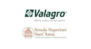 valagro-sant-anna-pisa