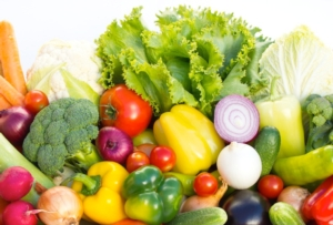verdura-verdure-ortaggi-ortofrutta-pilipphoto-fotolia-750x507