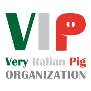 very-italian-pig-vip-logo