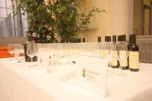 Vitivinicoltura: registrati dieci vitigni resistenti alle malattie