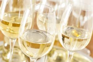 Testo unico del vino, un passo avanti per la semplificazione