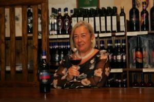 vino-donatella-cinelli-colombini-donne-del-vino-credit-donatella-cinelli-colombini