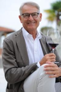 vino-ernesto-abbona-presidente-unione-italiana-vini-luglio-2017-fonte-uiv