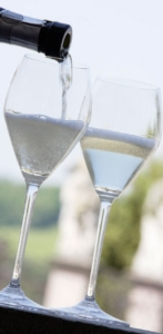 vino-prosecco-conegliano-valdobbiadene-docg-fonte-consorzio