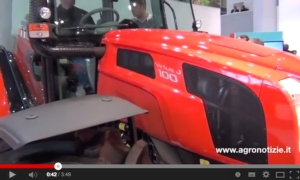 virtus-j-trattori-same-agritechnica-video