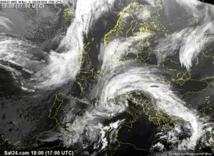 visione-satellitare-25-marzo-2015-ciclone-afro-mediterraneo
