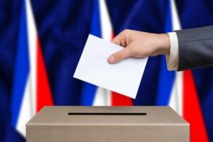 votazioni-francesi-voto-francia-andriano-cz-fotolia-750