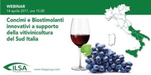 webinar-ilsa-concimi-2017-fonte-ilsa