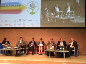 wfo-assemblea-world-farmers-organization-26giu15-milano-fonte-matteo-bernardelli-agronotizie