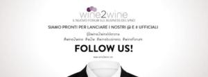 wine2wine-account-ufficiali