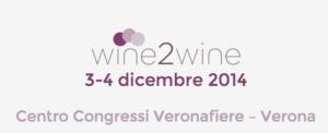 wine2wine-sito