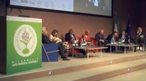 world-farmers-organization-assemblea-annuale-milano-26giu15-fonte-barbara-righini-agronotizie