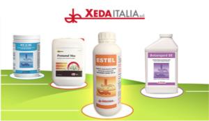 xeda-italia-estel