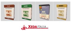 xeda-micorrize-fertilizzanti