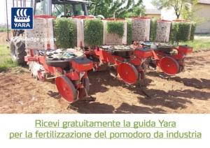 yara-pomodoro-industria-apertura