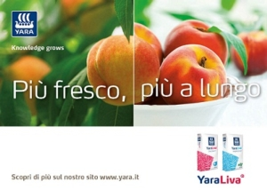 yaraliva-frutticole