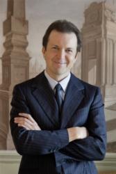 zonin-domenico-presidente-unione-italiana-vini
