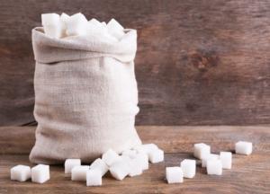 Zucchero, l'Unione europea si prepara alla fine delle quote