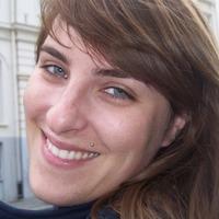 Francesca Bilancieri