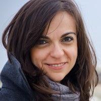 Paola Francia