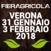 Fieragricola Veronafiere