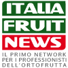 ItaliaFruit News