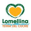 Lomellina 2015