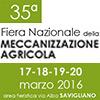 Fiera della meccanizzazione agricola Savigliano