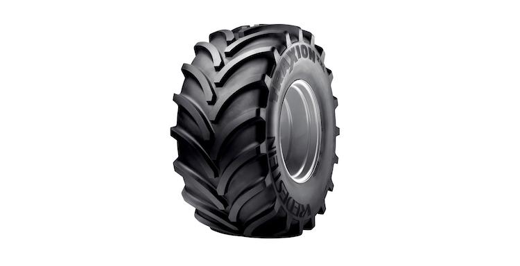 04-dlg-test-vredestein-traxion-xxl-tyres-save-1-euro-an-hour.jpg