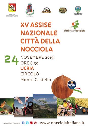 15-assise-citta-della-nocciola-2019