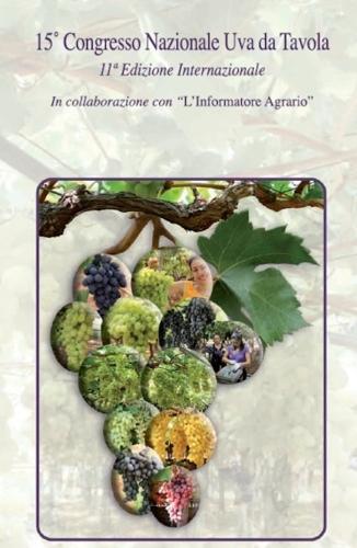 15-congresso-nazionale-uva-da-tavola-conversano-2012.jpg