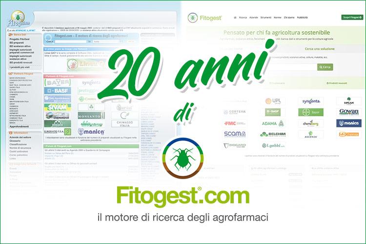 20-anni-di-fitogestcom-2020-fonte-image-line.jpg