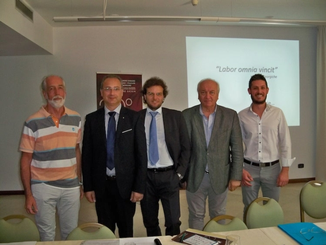 20-enosimposio-assoenologi-sicilia-relatori-prima-giornata
