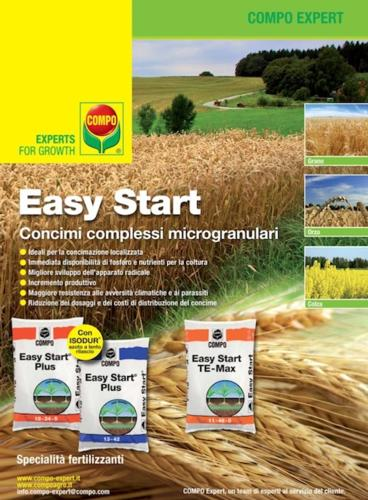 20110902-compo-easy-start
