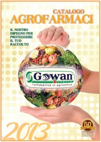 20121204-gowan-copertina-catalogo-2013-1.jpg