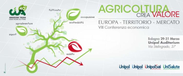 20170329-cia-conferenza-economica-bologna.png