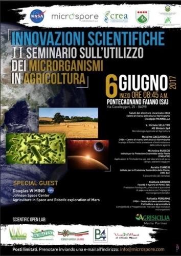 20170606-innovazioni-scientifiche-2-seminario-utilizzo-microrganismi-in-agricoltura