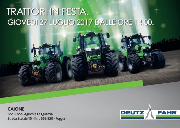 20170727-trattori-in-festa.jpg