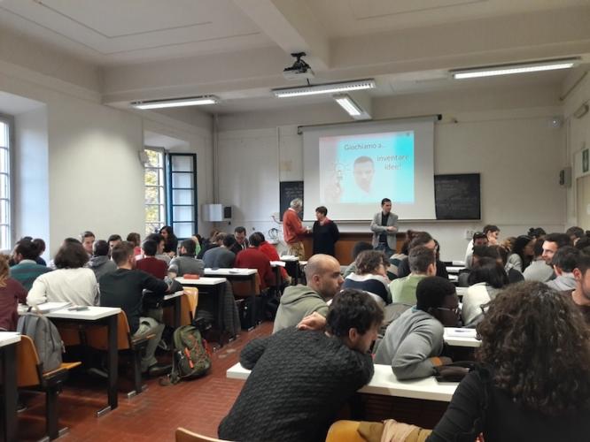 20171121universita-pisa-cristiano-agroinnovation-edu