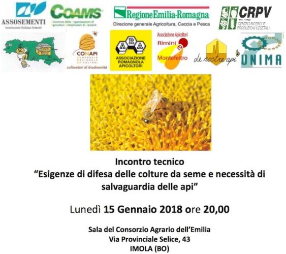 20180115-esigenza-difesa-colture-seme-salvaguardia-api.jpg