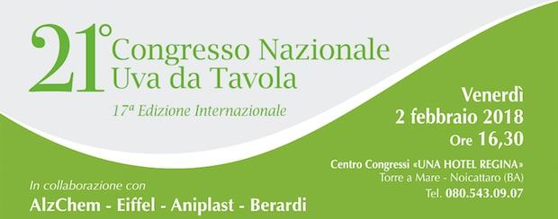 20180202-21-congresso-uva-da-tavola-colapietra1