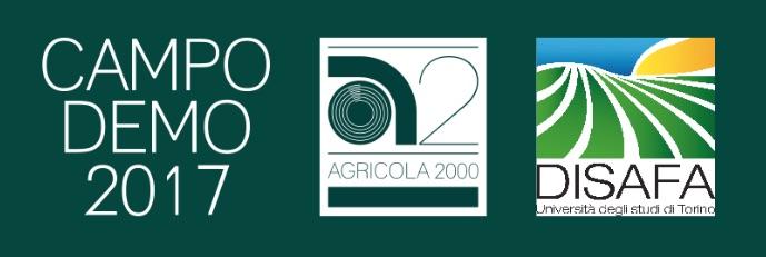 20180208-campo-demo-2017